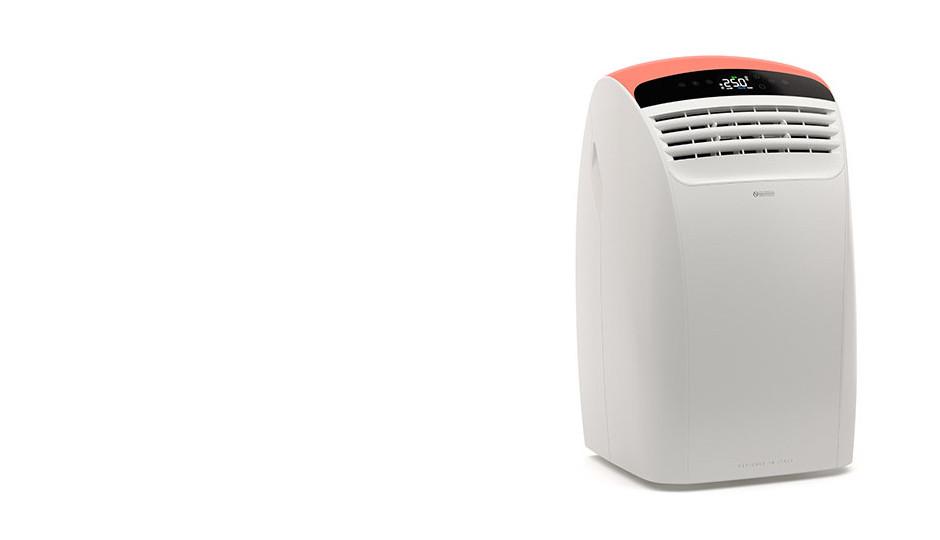 Klimatizace DOLCECLIMA® 10 HP