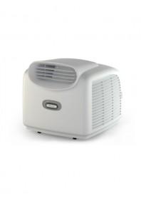 Klimatizace ISSIMO 2