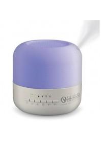 Aroma difuzér Astomi Sound - 400 ml